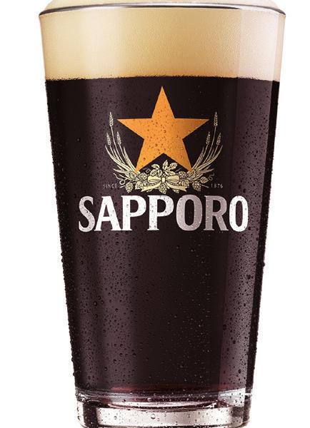 Sapporo USA, Inc.