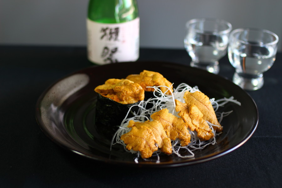 Sei Japanese