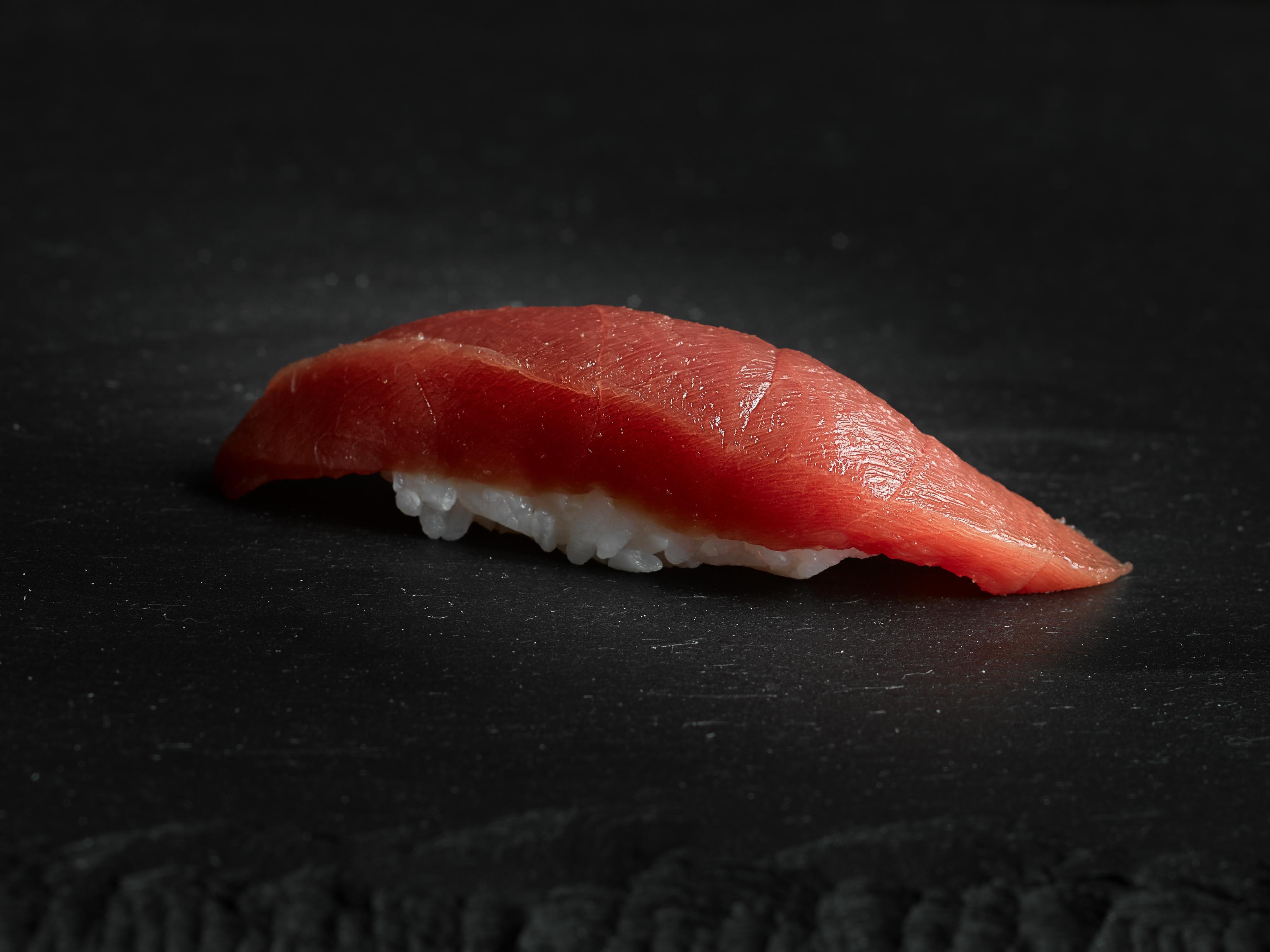 动物寿司图片大全