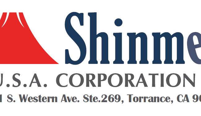 Shinmei