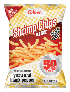 4oz Calbee-Shrimp Chips-yuzu-300dpi